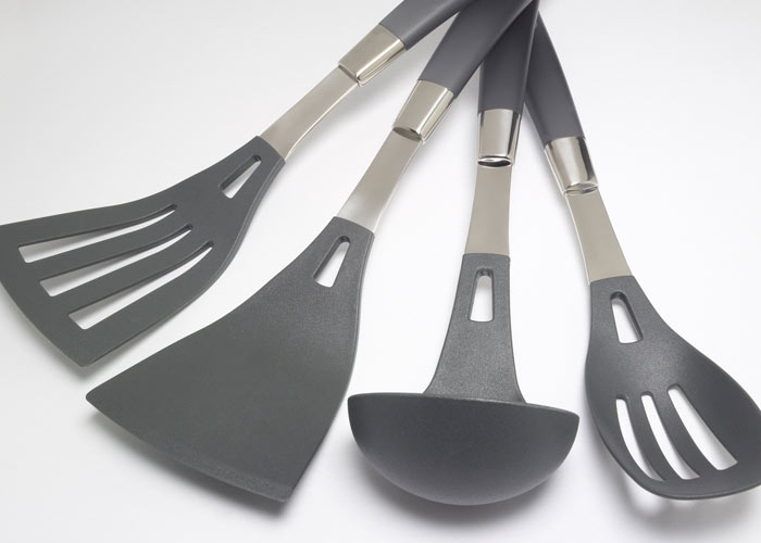 ANOLON Kitchen Tools   Strategy | Product Design