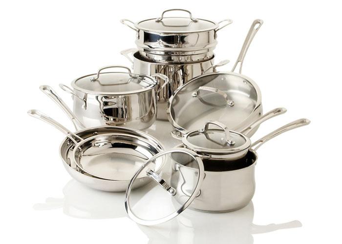 portfolio-cuisinart-cookware-1.jpg