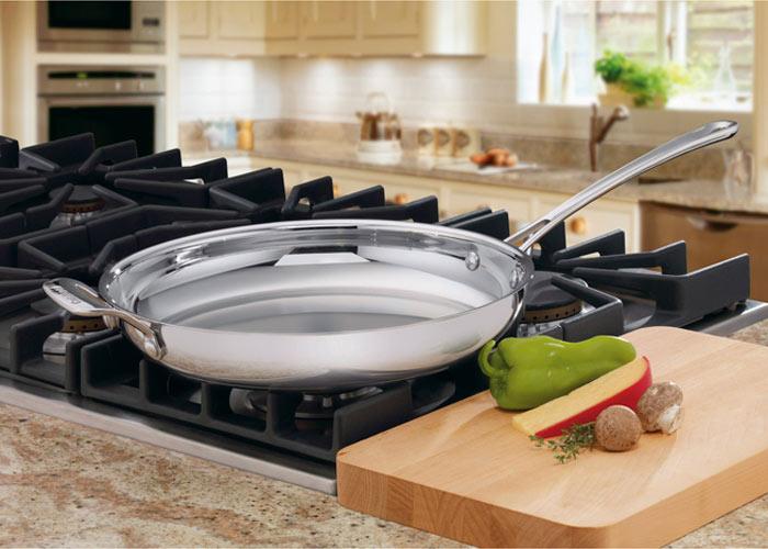 portfolio-cuisinart-cookware-4.jpg