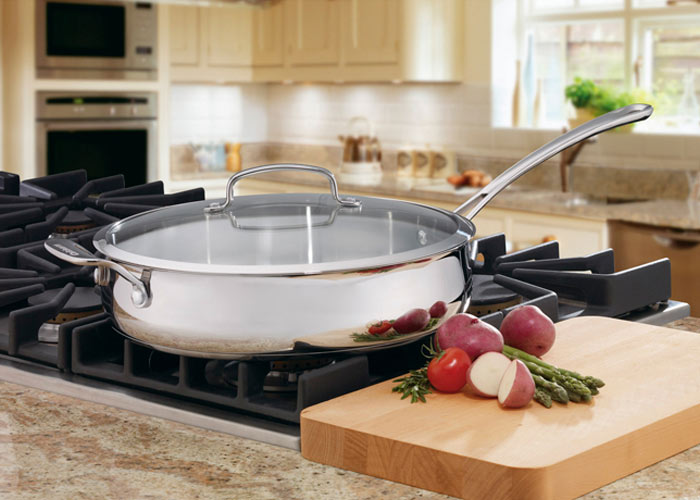 portfolio-cuisinart-cookware-6.jpg