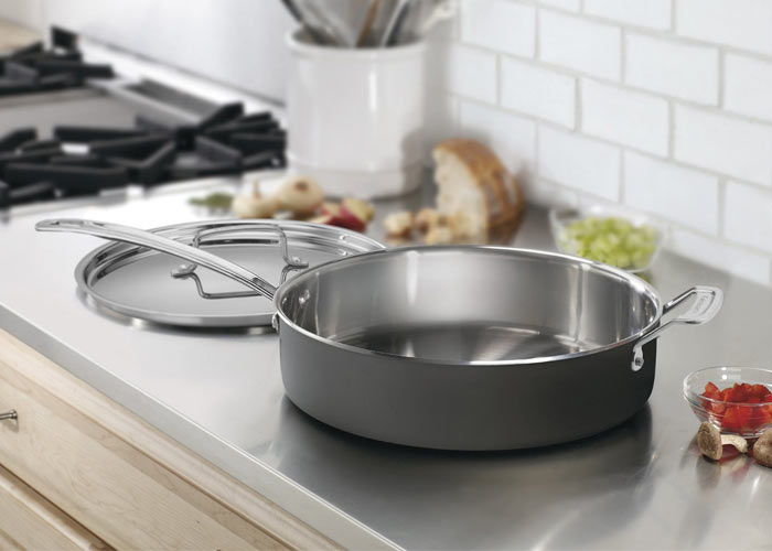 portfolio-cuisinart-multiclad-cookware-3.jpg
