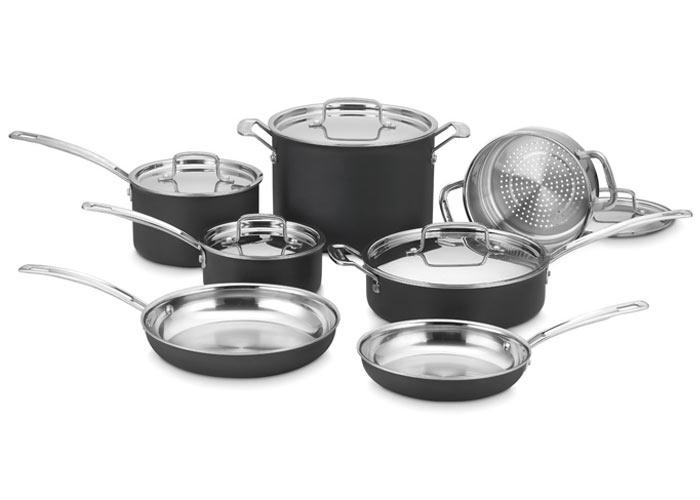 portfolio-cuisinart-multiclad-cookware-4.jpg