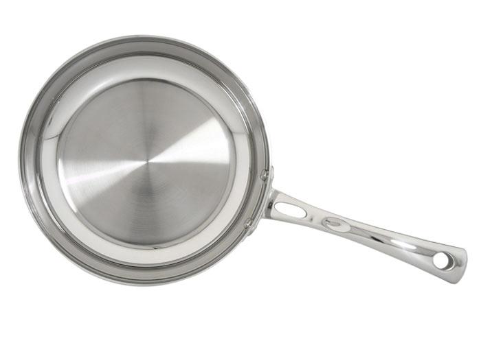 portfolio-cuisinart-classiccookware-2.jpg