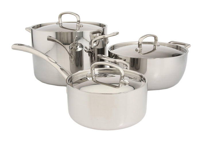 portfolio-cuisinart-classiccookware-3.jpg