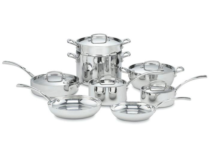 portfolio-cuisinart-classiccookware-4.jpg