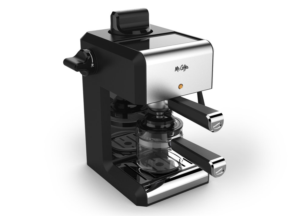 MR_COFFEE_Espresso_ECM270_05.jpg