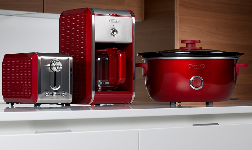 3-Red-Dots-products-in-kitchen_header.jpg