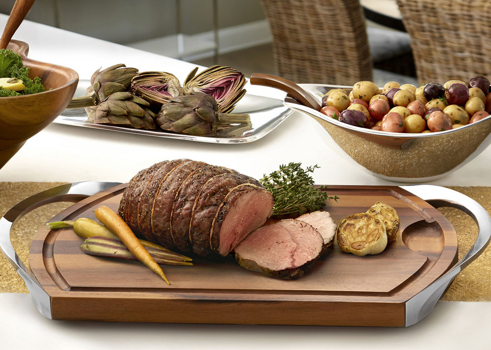 portfolio-nambe-gourmet-8.jpg