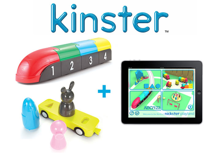 portfolio-kinster-educational-toys-0.jpg
