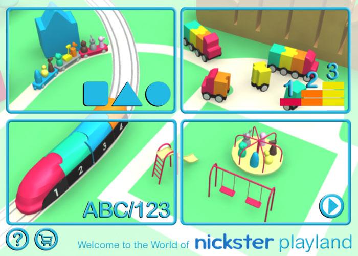 portfolio-kinster-playland-app-1.jpg