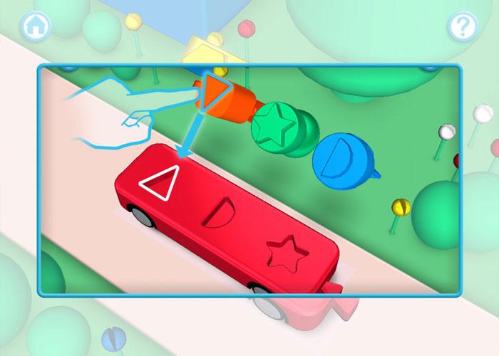 portfolio-kinster-playland-app-3.jpg