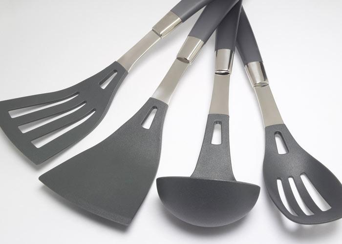 portfolio-anolon-kitchentools-1.jpg