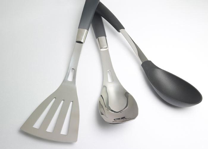 portfolio-anolon-kitchentools-2.jpg