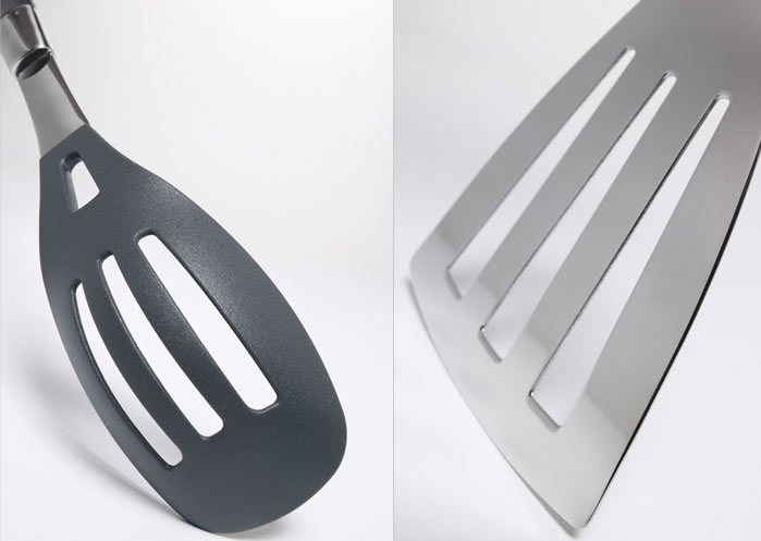 portfolio-anolon-kitchentools-6.jpg