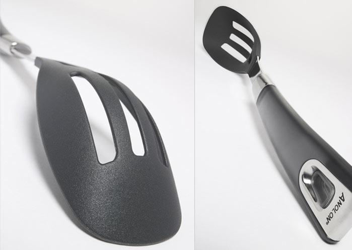 portfolio-anolon-kitchentools-4.jpg