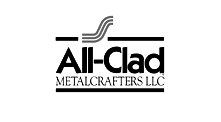 logo_0001_2 allclad.jpg