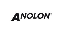 logo_0003_4 anolon.jpg
