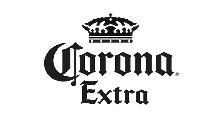 logo_0008_9 corona.jpg