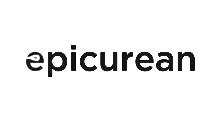 logo_0012_13 epicurean.jpg