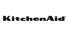 logo_0018_19 kitchen aid.jpg