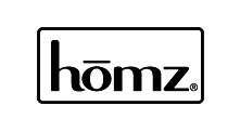 logo_0016_17 homz.jpg