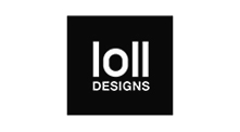 logo_0021_22 loll.jpg