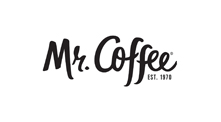 logo_0024_25 mr coffee.jpg