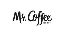 logo_0024_25 mr coffee.jpg