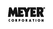 logo_0023_24 meyer.jpg