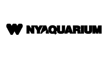 logo_0028_29 NY Aquarium.jpg