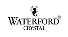 logo_0042_43 waterford.jpg