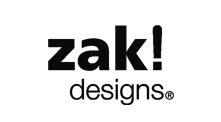logo_0044_45 zak.jpg