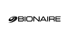 logo_0046_47_Bionaire.jpg