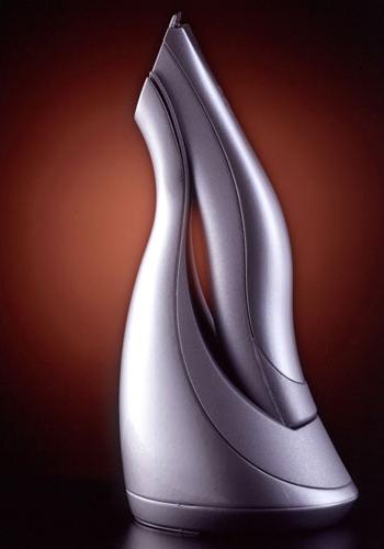 portfolio-wahl-hairtrimmer-1_side.jpg