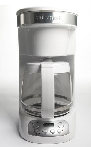 portfolio-cuisinart-coffeemaker-1_front.jpg
