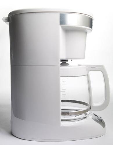 portfolio-cuisinart-coffeemaker-1_side.jpg