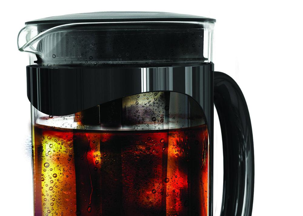Primula Cold Brew