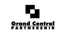 logo_0048_49_GCP.jpg