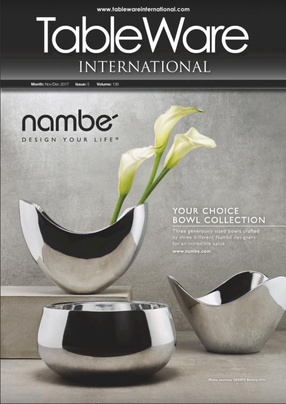 Tableware_International_Cover.JPG