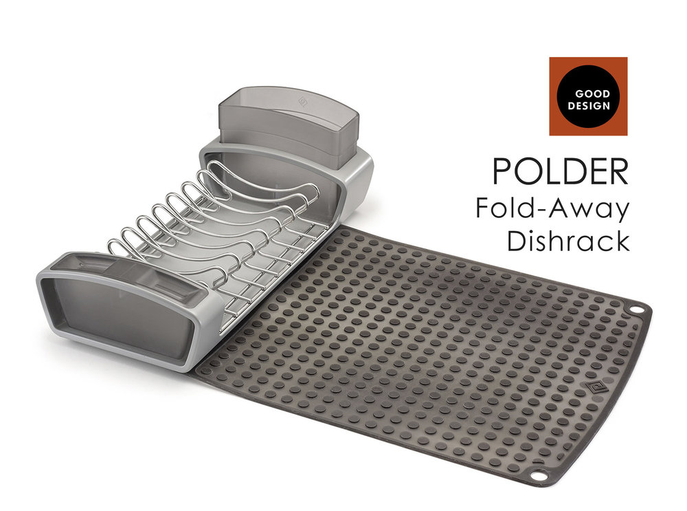 Polder_Dishrack_GoodDesign_2017.jpg