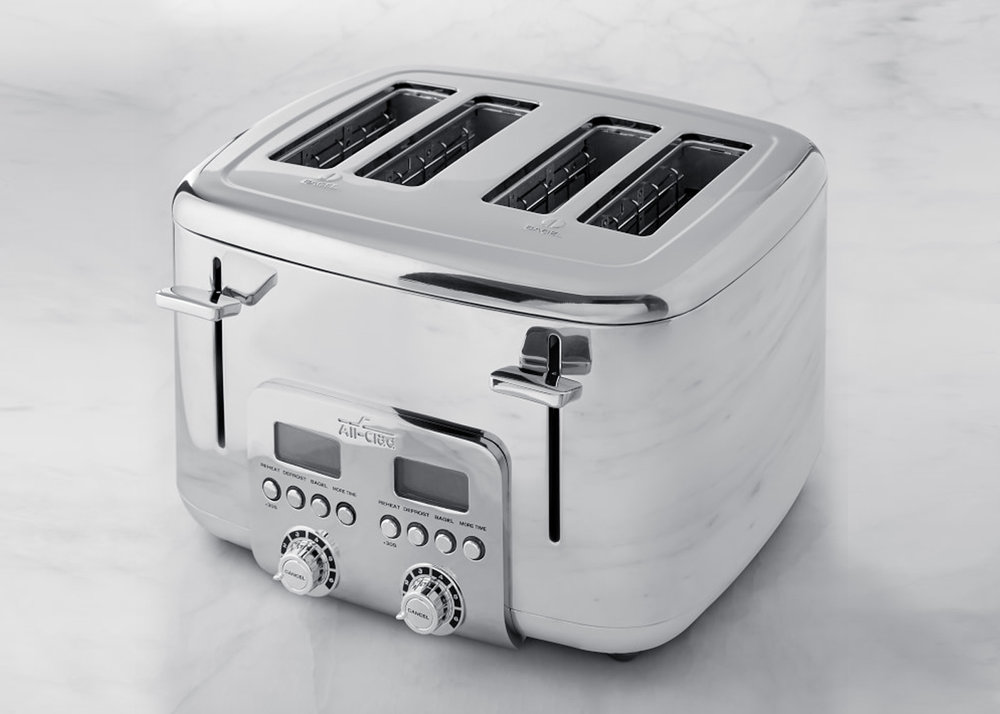 ALL-Clad_Electrics_Toaster_0005_Image_02.jpg