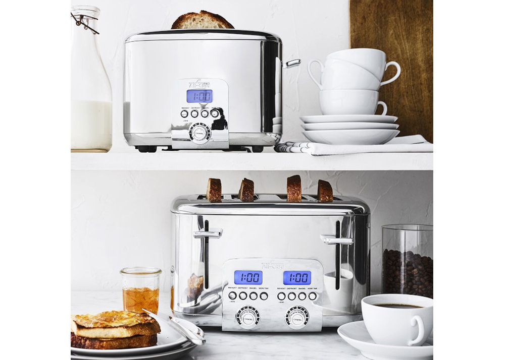 ALL-Clad_Electrics_Toaster_0007_Scene_02.jpg