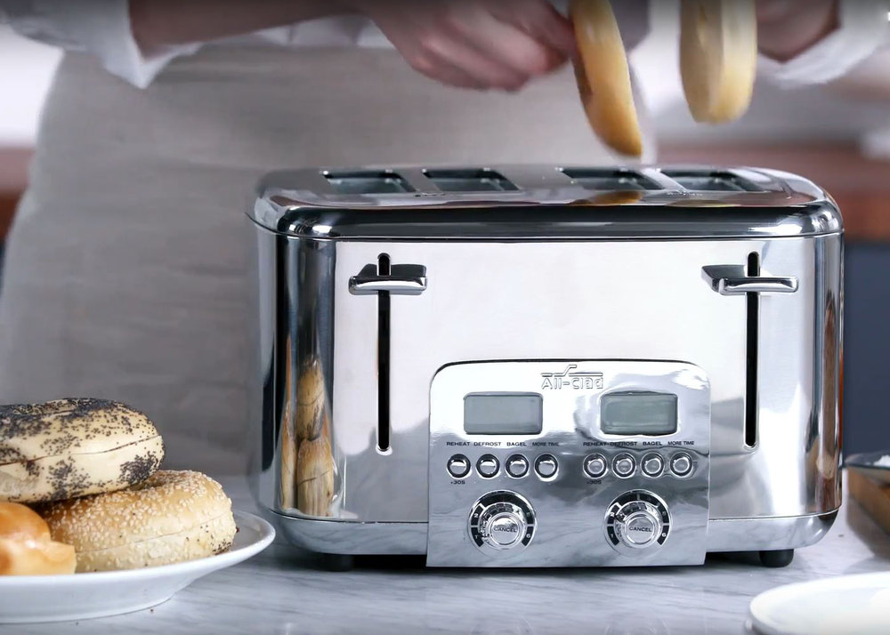 ALL-Clad_Electrics_Toaster_0010_Scene_05.jpg
