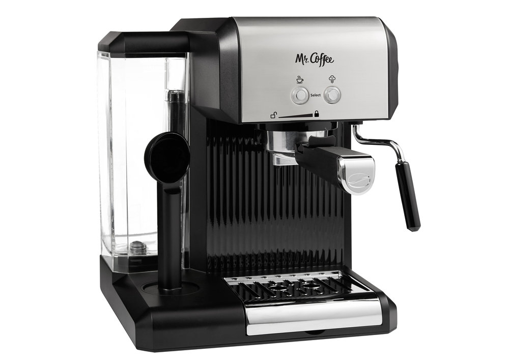 MR_COFFEE_Espresso_ECMP60__0000_Images_01_money.jpg