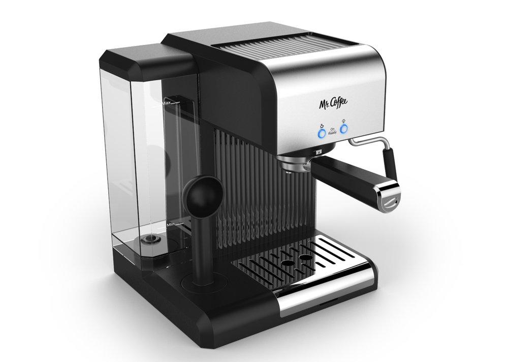 MR_COFFEE_Espresso_ECMP60__0001_Images_02_render.jpg