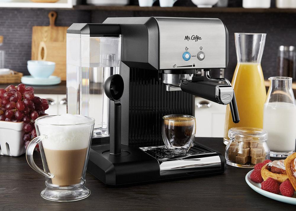 MR_COFFEE_Espresso_ECMP60__0005_Images_06_Scene.jpg