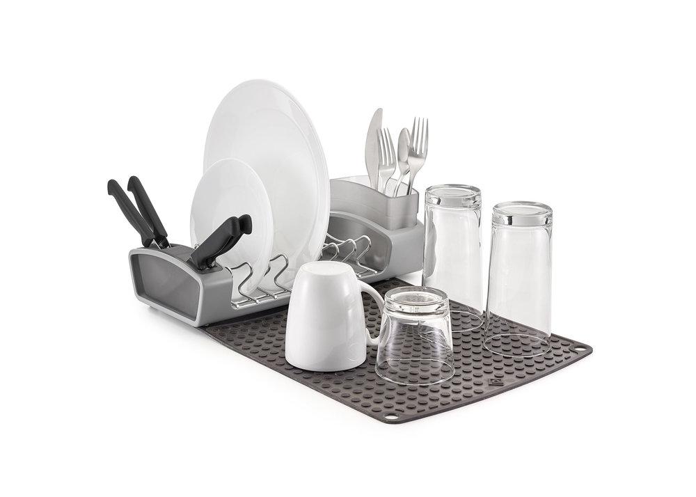 fold-away-dish-rack-4.jpg
