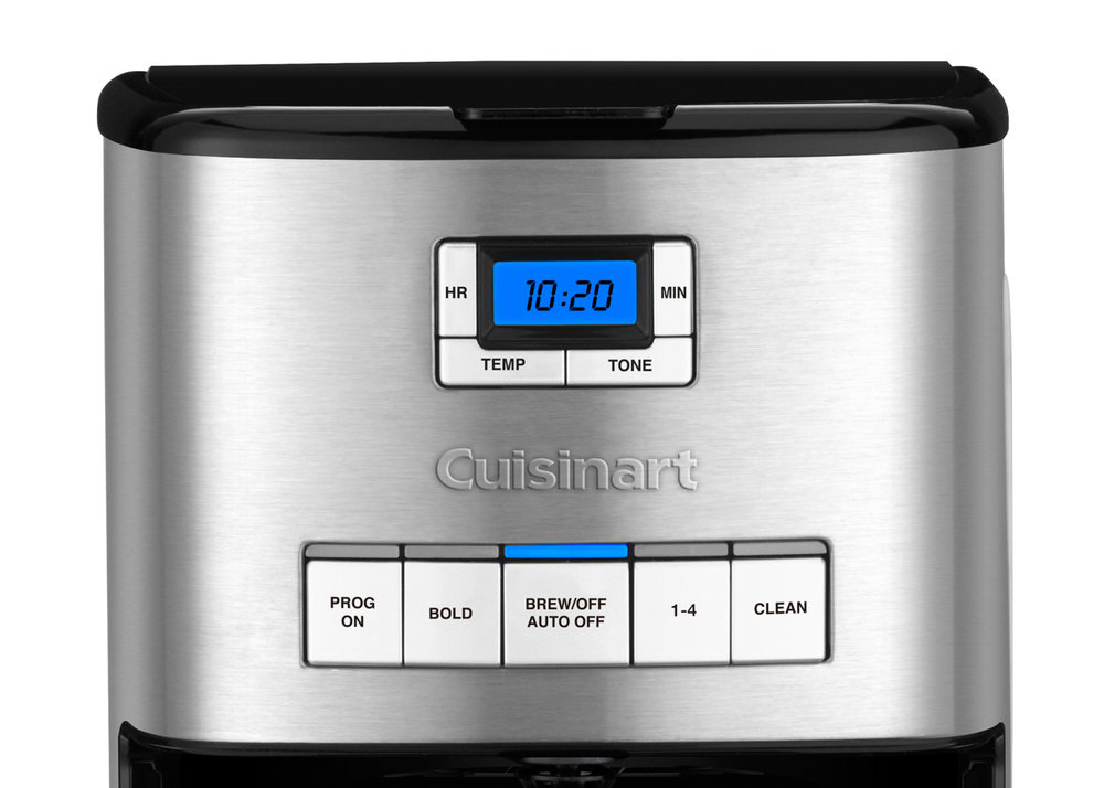 CUISINART for macy's  Strategy | Product Design