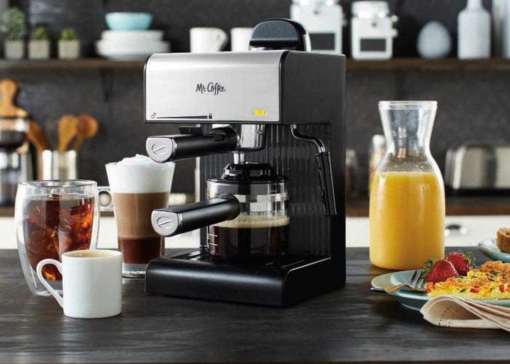 MR_COFFEE_Espresso_ECM170_02.jpg