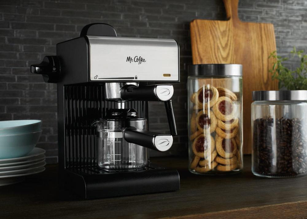 MR_COFFEE_Espresso_ECM170_01.jpg
